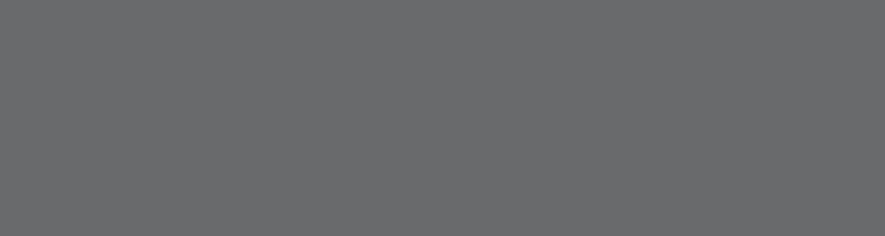 Phenix influence cabinet de conseil dans les m tiers du luxe - Cabinet de recrutement retail mode luxe ...
